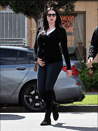 Celebrity Photo: Laura Prepon 1200x1607   280 kb Viewed 21 times @BestEyeCandy.com Added 17 days ago