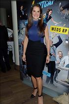 Celebrity Photo: Brooke Shields 800x1203   118 kb Viewed 89 times @BestEyeCandy.com Added 273 days ago