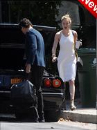 Celebrity Photo: Amber Heard 1200x1615   157 kb Viewed 4 times @BestEyeCandy.com Added 31 hours ago