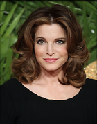 Celebrity Photo: Stephanie Seymour 1200x1537   140 kb Viewed 73 times @BestEyeCandy.com Added 153 days ago