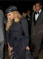Celebrity Photo: Beyonce Knowles 1200x1654   219 kb Viewed 40 times @BestEyeCandy.com Added 52 days ago