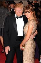 Celebrity Photo: Melania Trump 1966x3000   804 kb Viewed 42 times @BestEyeCandy.com Added 161 days ago
