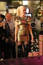 Celebrity Photo: Gwen Stefani 1200x1800   236 kb Viewed 38 times @BestEyeCandy.com Added 85 days ago