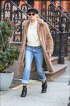 Celebrity Photo: Diane Kruger 1200x1799   346 kb Viewed 4 times @BestEyeCandy.com Added 31 days ago