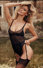 Celebrity Photo: Bar Refaeli 1200x1920   300 kb Viewed 62 times @BestEyeCandy.com Added 85 days ago