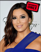 Celebrity Photo: Eva Longoria 2100x2648   1.7 mb Viewed 1 time @BestEyeCandy.com Added 12 hours ago