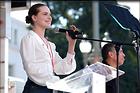 Celebrity Photo: Evan Rachel Wood 1200x800   101 kb Viewed 15 times @BestEyeCandy.com Added 64 days ago
