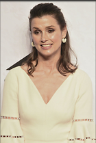 Celebrity Photo: Bridget Moynahan 1200x1795   133 kb Viewed 116 times @BestEyeCandy.com Added 335 days ago