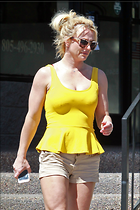 Celebrity Photo: Britney Spears 2400x3600   893 kb Viewed 126 times @BestEyeCandy.com Added 39 days ago
