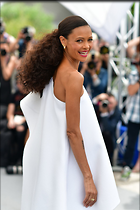 Celebrity Photo: Thandie Newton 1200x1800   162 kb Viewed 30 times @BestEyeCandy.com Added 232 days ago