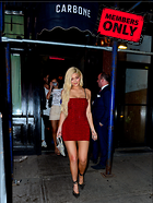 Celebrity Photo: Kylie Jenner 2400x3180   4.6 mb Viewed 0 times @BestEyeCandy.com Added 7 hours ago
