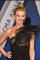 Celebrity Photo: Faith Hill 1200x1803   271 kb Viewed 135 times @BestEyeCandy.com Added 585 days ago