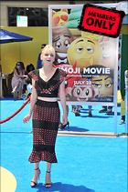 Celebrity Photo: Anna Faris 2136x3216   2.5 mb Viewed 1 time @BestEyeCandy.com Added 206 days ago