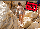 Celebrity Photo: Alessandra Ambrosio 3654x2620   6.6 mb Viewed 2 times @BestEyeCandy.com Added 122 days ago