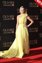 Celebrity Photo: Amanda Holden 2200x3300   536 kb Viewed 5 times @BestEyeCandy.com Added 39 hours ago