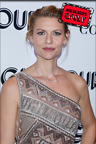Celebrity Photo: Claire Danes 3750x5625   4.5 mb Viewed 0 times @BestEyeCandy.com Added 59 days ago