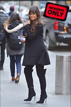 Celebrity Photo: Lea Michele 2635x3958   1.6 mb Viewed 1 time @BestEyeCandy.com Added 4 days ago