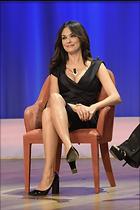Celebrity Photo: Maria Grazia Cucinotta 1200x1802   155 kb Viewed 43 times @BestEyeCandy.com Added 95 days ago