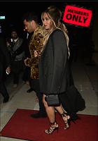 Celebrity Photo: Ciara 2516x3600   1.4 mb Viewed 2 times @BestEyeCandy.com Added 104 days ago