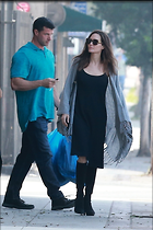 Celebrity Photo: Angelina Jolie 55 Photos Photoset #385303 @BestEyeCandy.com Added 135 days ago