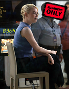 Celebrity Photo: Emma Stone 2421x3138   2.2 mb Viewed 1 time @BestEyeCandy.com Added 52 days ago