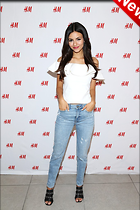 Celebrity Photo: Victoria Justice 683x1024   114 kb Viewed 8 times @BestEyeCandy.com Added 23 hours ago