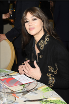 Celebrity Photo: Monica Bellucci 800x1199   132 kb Viewed 36 times @BestEyeCandy.com Added 56 days ago