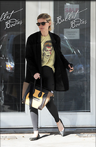 Celebrity Photo: Kate Mara 1200x1831   340 kb Viewed 22 times @BestEyeCandy.com Added 29 days ago