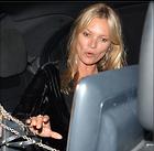 Celebrity Photo: Kate Moss 1200x1177   154 kb Viewed 9 times @BestEyeCandy.com Added 19 days ago