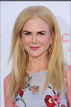 Celebrity Photo: Nicole Kidman 2100x3150   636 kb Viewed 50 times @BestEyeCandy.com Added 122 days ago