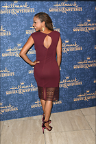 Celebrity Photo: Holly Robinson Peete 2100x3150   988 kb Viewed 73 times @BestEyeCandy.com Added 246 days ago