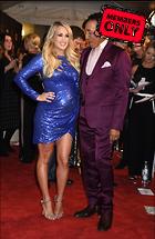 Celebrity Photo: Carrie Underwood 3120x4800   3.0 mb Viewed 6 times @BestEyeCandy.com Added 91 days ago