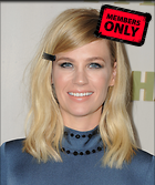 Celebrity Photo: January Jones 2509x3000   1.7 mb Viewed 0 times @BestEyeCandy.com Added 34 days ago