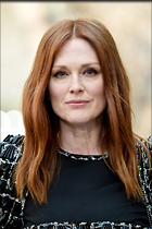 Celebrity Photo: Julianne Moore 1200x1803   226 kb Viewed 110 times @BestEyeCandy.com Added 45 days ago