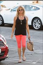 Celebrity Photo: Goldie Hawn 1200x1800   241 kb Viewed 84 times @BestEyeCandy.com Added 112 days ago