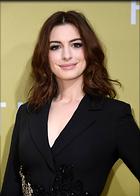 Celebrity Photo: Anne Hathaway 1464x2048   317 kb Viewed 31 times @BestEyeCandy.com Added 31 days ago
