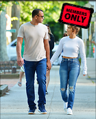 Celebrity Photo: Jennifer Lopez 2400x2974   2.5 mb Viewed 3 times @BestEyeCandy.com Added 24 hours ago