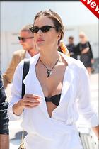 Celebrity Photo: Alessandra Ambrosio 1280x1920   166 kb Viewed 8 times @BestEyeCandy.com Added 2 days ago