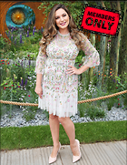 Celebrity Photo: Kelly Brook 3652x4727   5.2 mb Viewed 1 time @BestEyeCandy.com Added 37 days ago