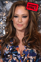 Celebrity Photo: Leah Remini 2667x4000   6.3 mb Viewed 6 times @BestEyeCandy.com Added 136 days ago