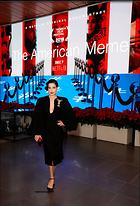 Celebrity Photo: Dita Von Teese 1200x1768   247 kb Viewed 37 times @BestEyeCandy.com Added 33 days ago