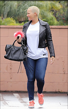 Celebrity Photo: Amber Rose 1200x1940   269 kb Viewed 39 times @BestEyeCandy.com Added 162 days ago