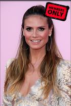 Celebrity Photo: Heidi Klum 3261x4892   1.7 mb Viewed 3 times @BestEyeCandy.com Added 5 days ago