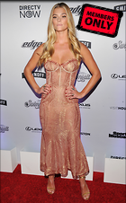 Celebrity Photo: Nina Agdal 2400x3874   1.5 mb Viewed 2 times @BestEyeCandy.com Added 16 days ago