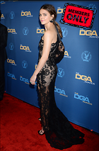 Celebrity Photo: Keri Russell 2400x3644   1.3 mb Viewed 3 times @BestEyeCandy.com Added 22 days ago