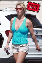 Celebrity Photo: Britney Spears 2400x3600   1.4 mb Viewed 1 time @BestEyeCandy.com Added 11 days ago