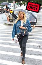 Celebrity Photo: Ashley Benson 3180x4832   2.5 mb Viewed 0 times @BestEyeCandy.com Added 36 days ago