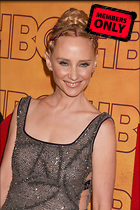 Celebrity Photo: Anne Heche 3280x4928   1.4 mb Viewed 0 times @BestEyeCandy.com Added 140 days ago