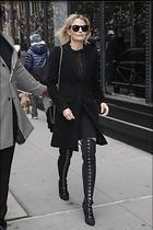 Celebrity Photo: Jennifer Morrison 1200x1800   275 kb Viewed 39 times @BestEyeCandy.com Added 81 days ago