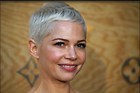 Celebrity Photo: Michelle Williams 1200x800   81 kb Viewed 13 times @BestEyeCandy.com Added 14 days ago